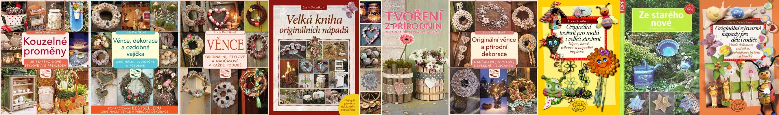 http://originalvyrobky.cz/objednavky-knih/